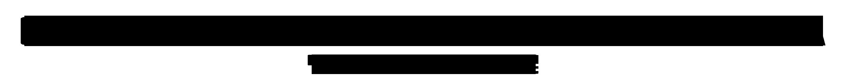gruppo-della-cuccagna2